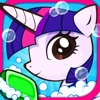 My Pony Salon - Girls Games