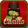 My Vegas Amazing Payout  - Las Vegas Paradise Fun Wiki