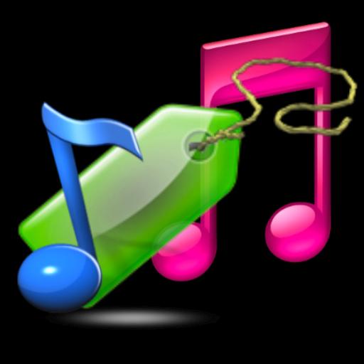 iMusicTagger