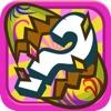 無料で遊べる子供向けゲーム - 驚き ギフト