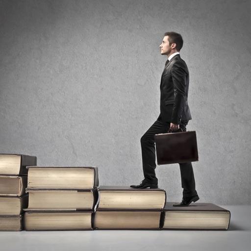 人生必读100本经典书籍-免费全本畅销热门百部经典名著