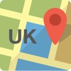 WikiPal UK - Offline Wikipedia Places