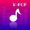 K-POP Music - KPOP Music Player for Youtube