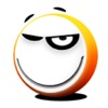 Funny Emoticon - Animated Stickers And Emoticons emoticon