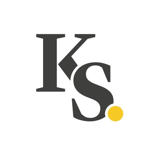 Kitchen Stories - おいしい料理の無料レシピ動画&クックブック