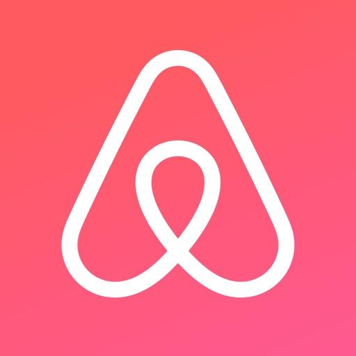 全球民宿预定:Airbnb