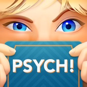 Psych Outwit Your Friends Hack Resources (Android/iOS) proof