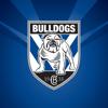 Official Canterbury-Bankstown Bulldogs
