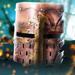 Heroes and Castles 2 - Foursaken Media