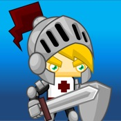 Ludo's Quest [iOS]