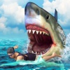 Deadly Jaws Shark Evolution : Hungry Attack World