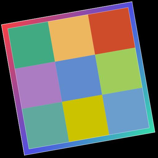 PixelShop 3