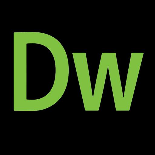 Simplified! Adobe Dreamweaver Edition