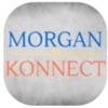 Morgan Konnect