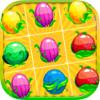 Candy Crazy Farm - Color Trap Wiki