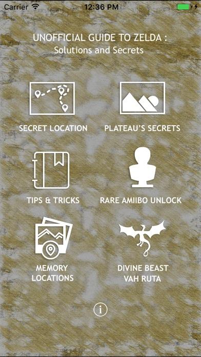 Divine Cheats Pubg | Pubg Cheating On Xbox