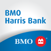 BMO Harris Mobile Banking for iPad