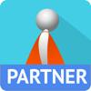 HeroPin Partner App