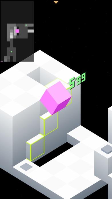Edge screenshot1