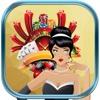 The Macau Slots World Slots Machines - Wild Casino