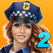 Parking Mania 2 - Mobirate Studio Ltd