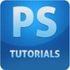 Tutorials Premium for Photoshop