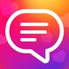 Get Comments for Instagram – Followers, Likes Boom