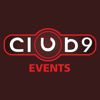 ClubNine Events Wiki
