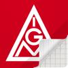 IG Metall InfoApp