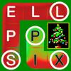 SpellPix Xmas