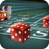 Online Betting Club AU - Online Casino Apps Guide