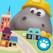 Hoopa City - Dr. Panda Ltd