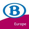 SNCB Europe - International train tickets