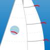 Sail Points