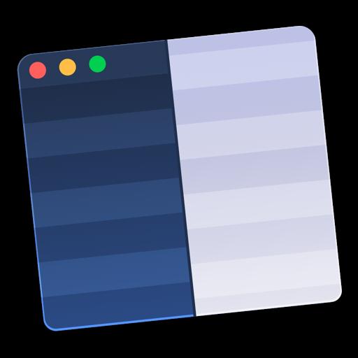 MaCommander - Mac文件管理器