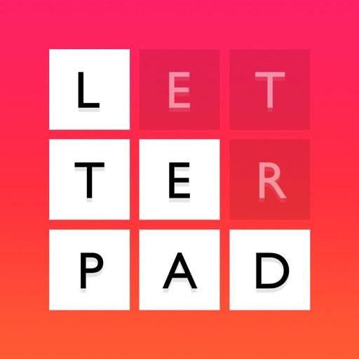 Letterpad