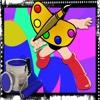 Coloring Pages Astro Boy Version