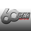60 DAY Best of Me