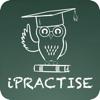 iPractise English Grammar Test