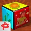 Logicly: Gratis Puzzlespiel für Kinder