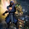 A Ninja Spiral Jump - Amazing Jumping Mobile Game Wiki
