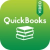 Begin With Quickbook Edition for Beginners quickbooks premier 2010