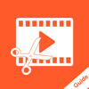 Ultimate Guide For VivaVideo - Free Video Editor