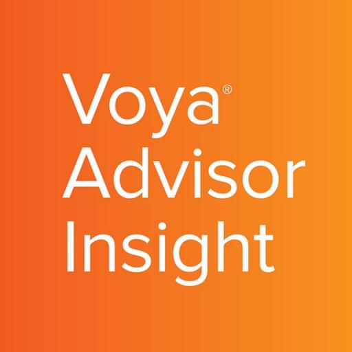 Voya Advisor Insight 2017