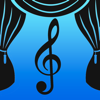 Treble Cat HD - Learn To Read Music