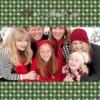 Christmas 2017 Hd Photo Frames - PicShop