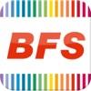 BFS-Richtlinien (für iPad)