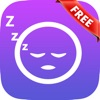 Ambient Sounds HD Sleeping Music Mixer to Insomnia