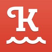 Telekom Mega Deal: 100 Favoritenplätze in KptnCook-App kostenlos