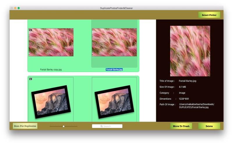 800x500bb 2018年3月4日Macアプリセール アプリケーション・アンインストールアプリ「Uninstaller sensei 2」が値下げ!